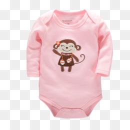 b53e8e9ce44 Infant Clothing PNG   Infant Clothing Transparent Clipart Free ...