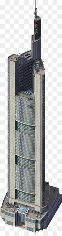 SimCity 4 SimCity BuildIt Commercial building Simtropolis