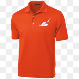 Pelipaita PNG   Pelipaita Transparent Clipart Free Download - Hannover 96  Fanshop Clothing Accessories Merchandising Fan Shop - hannover 96 logo. 4135c21be
