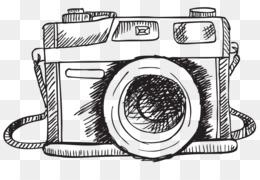 Cameras Png Cameras Transparent Clipart Free Download Digital