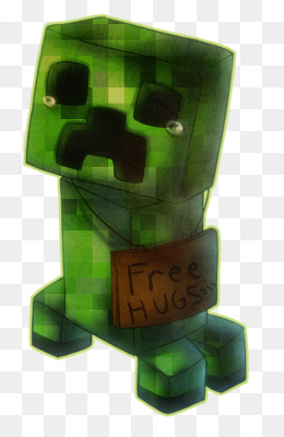 Free Download National Hugging Day Hugs Campaign Love Minecraft
