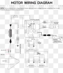 Free download Wiring diagram Trolling motor Circuit diagram ... on harley fuel lines diagram, harley frame diagram, harley headlight diagram, harley evo diagram, harley shift linkage diagram, harley panhead wiring, harley softail wiring harness, harley stator diagram, harley rear axle diagram, harley fuel pump diagram, harley wiring tools, harley switch diagram, harley relay diagram, harley generator diagram, harley wiring color codes, harley dash wiring, harley fuse diagram, harley throttle cable diagram, harley magneto diagram,