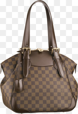 70d6cb51a507 ... Bags. Download Similars. Chanel Louis Vuitton Handbag Fashion - chanel