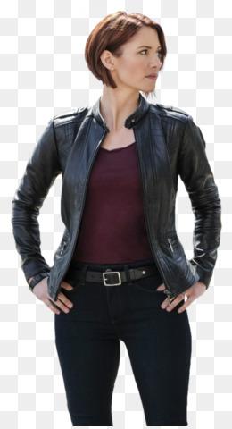 Black Jacket PNG - black-jacket-vector black-jacket-design black
