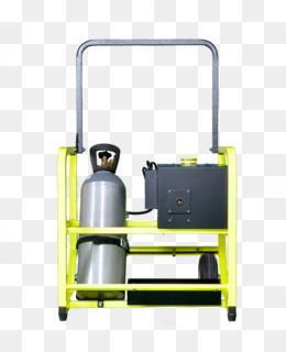 Smoke Machine PNG - Smoke, Color Smoke, Smoke Effect, Smoking