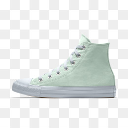 Chuck Taylor PNG   Chuck Taylor Transparent Clipart Free Download - Sneakers  Chuck Taylor All-Stars Converse Shoelaces - chuck taylor high heels. 1ed506b2a