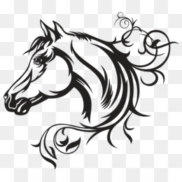 Horse Head Png Amp Horse Head Transparent Clipart Free