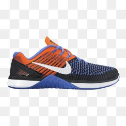 b6d888b2e4bb3e Free download Nike Free Sneakers Skate shoe Nike Flywire - TRAINING ...