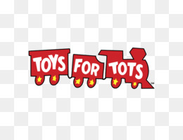 free download logo brand toys for tots font product design design png rh kisspng com Toys for Tots Logo Vector Transparent Toys for Tots Official Logo