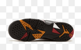 cc7c959671788 Free download Jumpman Amazon.com Air Force 1 Nike Air Max Air Jordan ...