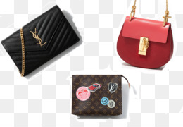 71293e8ba05 ... bag. Download Similars. Handbag Chanel Louis Vuitton Gucci - burberry  handbags