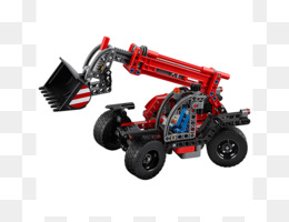 lego technic png & lego technic transparent clipart free download