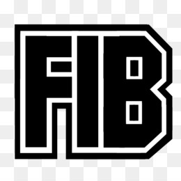 Free download Grand Theft Auto V Black png