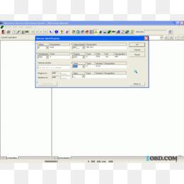 Free download Ecu Repair png