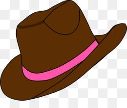 Free Download Clip Art Cowboy Hat Openclipart Cowboy Boot