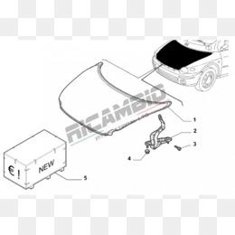 fiat sport wiring diagram database Fiat 128Sl multivalve multivalve transparent clipart free download fiat sport models 2005 fiat sport