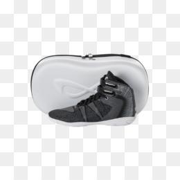 4775b186398 adidas cheer sport shoes