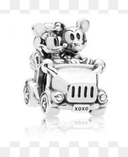 360a309c6 Minnie Mouse Mickey Mouse Pandora – The World of Avatar Charm bracelet -  clearance sales