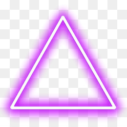 Free download Light Triangle png