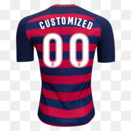 79c38690b Sports Fan Jersey T-shirt Football Uniform - Germany national football team  2018 FIFA World