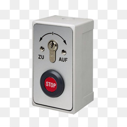 Free download Key switch Push-button Electrical Switches