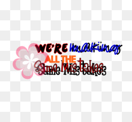 5 seconds of summer all time low one direction editing summer 1 png altavistaventures Choice Image