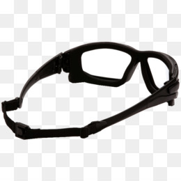f9465163262 ... Personal protective equipment Lens - safety glasses. Download Similars.  Goggles Anti-fog Glasses Amazon.com - glasses