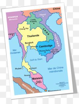 Free download hong kong world cambodia home automation fe pte ltd hong kong world cambodia home automation fe pte ltd thailand thailand tour gumiabroncs Choice Image