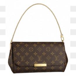 7bdbf49491a8 Chanel Handbag Tote bag Louis Vuitton - handbags png download - 800 ...
