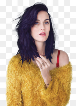 660ce5c7456d4 Katy Perry PNG   Katy Perry Transparent Clipart Free Download - Katy Perry  Actor Entertainment Tonight Musician - katy perry.