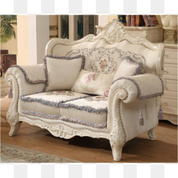 Free Download Chair Bed Frame Slipcover Chaise Longue Living Room