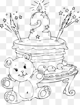 Free download Coloring book Colouring Pages Christmas Coloring Pages ...