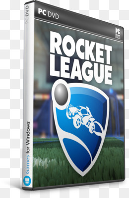 rocket league download pc free