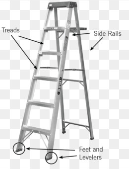 Ladder Ladder 2000*2007 transprent Png Free Download
