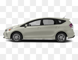 Free download 2018 Toyota Prius Car 2017 Toyota Prius v Three 2016