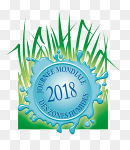 World Wetlands Day, Wetland, Water, Green, Text PNG image with transparent background
