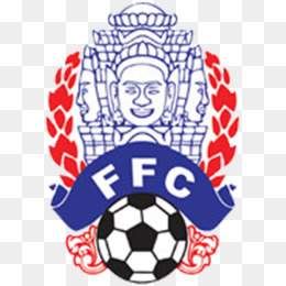 Dream League Soccer Logo