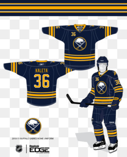 Minnesota Wild Buffalo Sabres Buffalo Bills Jersey World Cup of Hockey - NFL c592b363c