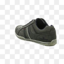 125b0eca4633b2 Cross Training Shoe PNG and PSD Free Download - Sneakers Crocs Shoe ...