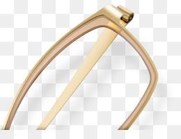 75eb53c5493 Download Similars. Lindberg Titanium Material Body Jewellery Glasses -  glasses