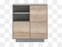 Conforama png and psd free download chest furniture panier à