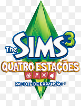 the sims 2 seasons free download