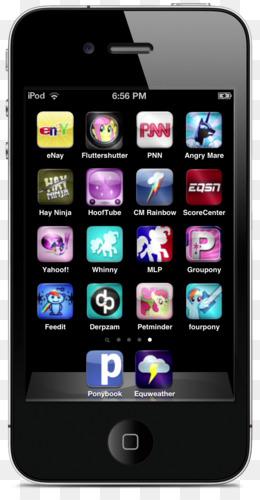 Free download Oppo F7 OPPO Digital RAM 128 gb Vivo X21 - bee theme png