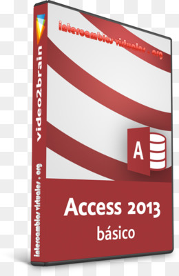 Free download Microsoft Access Multimedia Database Computer