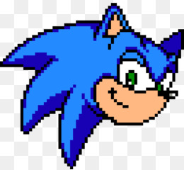 Sonic Heroes Sonic Mania Sonic the Hedgehog 2 Tails Drawing