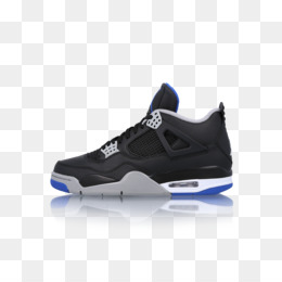 7249895374fa Free download Air Jordan Sneakers Nike Flywire Shoe - jordan 97 shoes png.