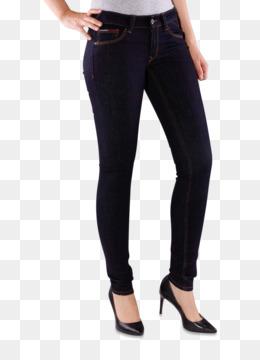 Pants Clothing Jeans Leggings Shirt Jeans 1024564 Transprent Png