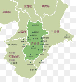 Free Download ゐざさ Heian Period Water Resources Map Heian Kyō