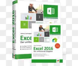 excel 2016 der umfassende ratgeber komplett in farbe grundlagen praxistipps und profiwissen - Visual Basic Beispiele