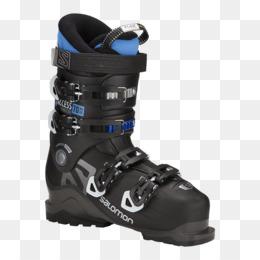9ec816be56 Backpack Bag Ski Boots Skiing Salomon Group - backpack png download ...